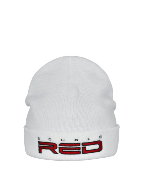 STREET HERO EDGE White Cap